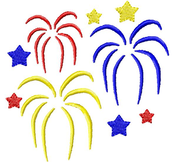 New Year clipart firecracker Cliparting art clipart Free 5