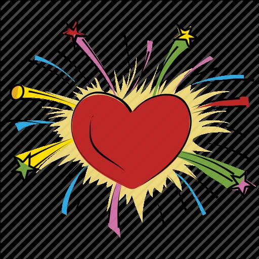 Fireworks clipart enjoyment Enjoyment spark happiness  firework