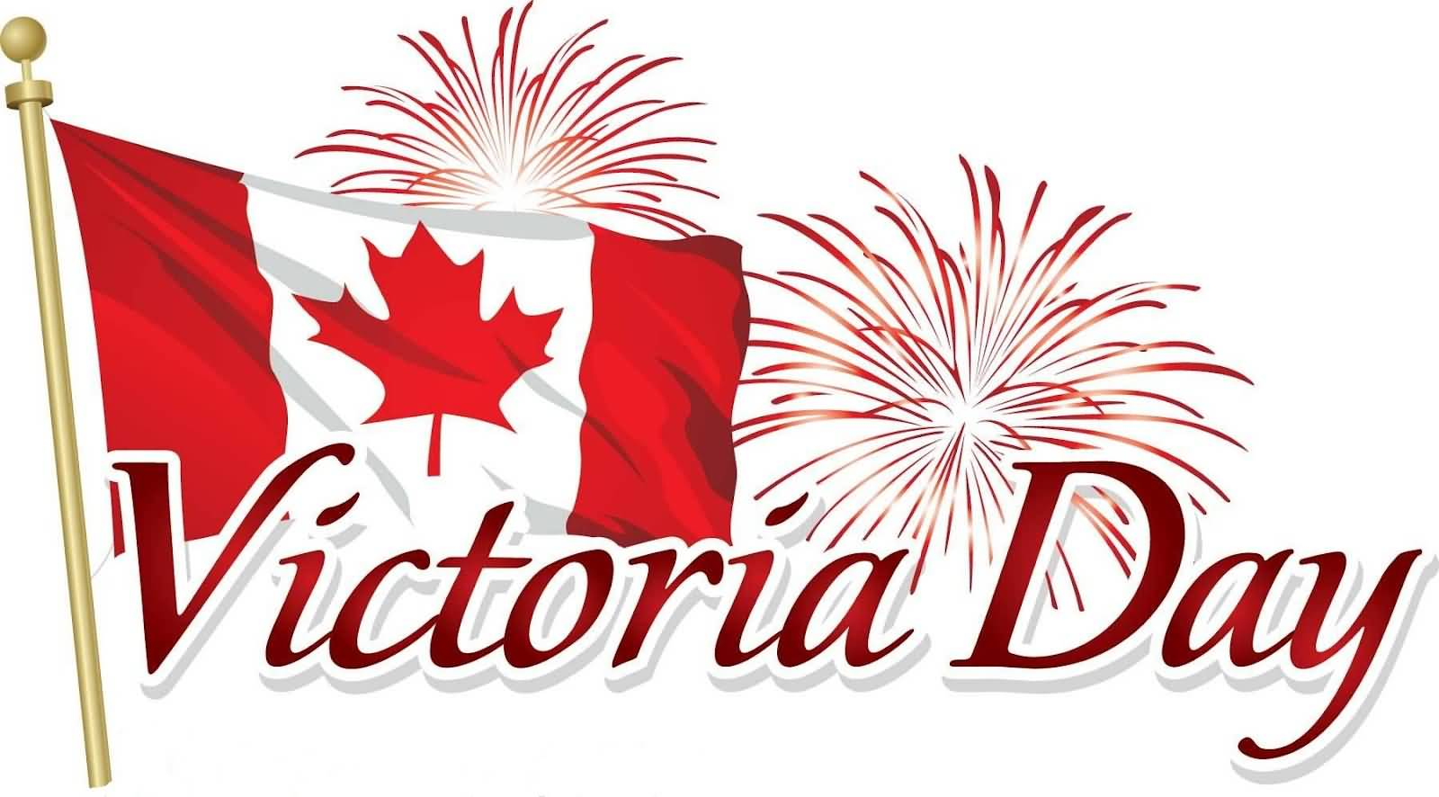 Fireworks clipart flag Flag Clipart Canada And Day