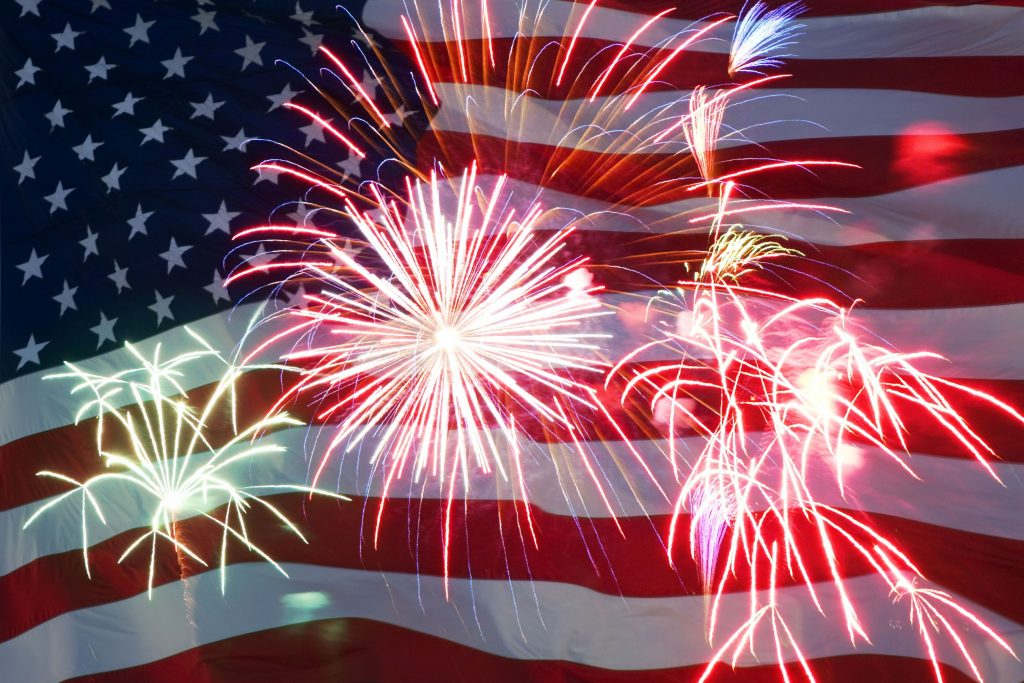 Fireworks clipart function Pictures July  Of 4th