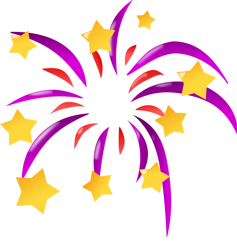 Fireworks clipart function Ca gallery images 12: useful