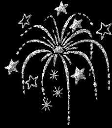 Fireworks clipart glitter Congratulations Glitter Misc fireworks Google