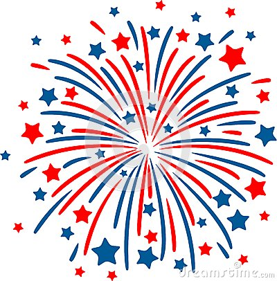 Sparklers clipart red firework Images Free Clipart black%20and%20white%20fireworks%20clipart No