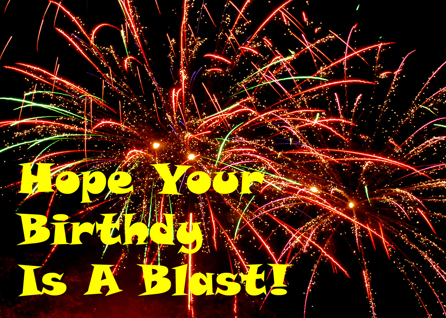 Fireworks clipart happy birthday Fireworks Fireworks_Birthday jpg#Birthday Fireworks Fireworks_Birthday