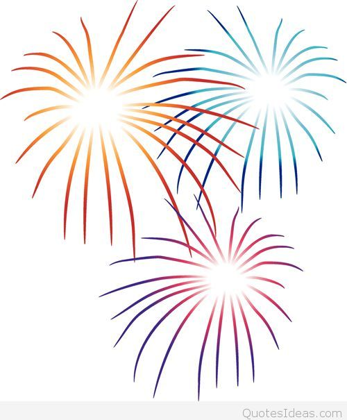 Fireworks clipart happy new year Fireworks 3a07a0d3bebf6aab535077a9cc96bc65 2016 pictures year