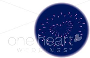 Fireworks clipart heart shaped Fireworks Clipart Heart Clipart Shaped