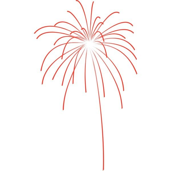 Sparklers clipart fourth july firework Cliparting 25+ clipart com 4