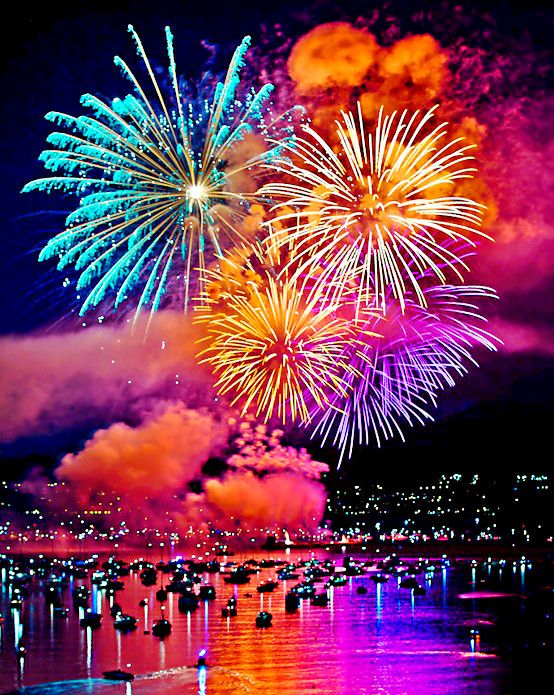 Fireworks clipart january The of 130 Pinterest and