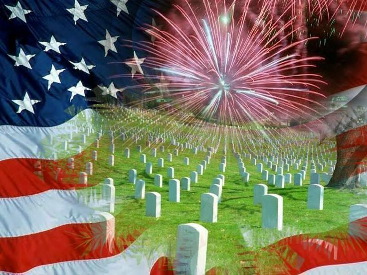 Fireworks clipart memorial day Happy Find Memorial images Pin