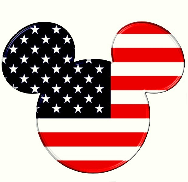 Fireworks clipart mickey mouse Images and clipart Free Clipart