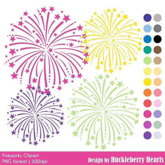 Fireworks clipart mickey mouse On Fireworks like will that