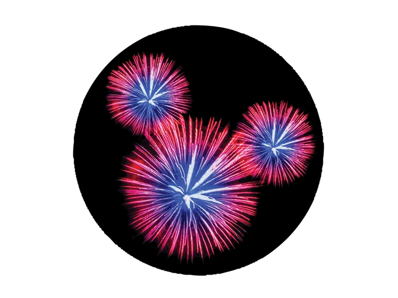 Fireworks clipart mickey mouse Clipart Mouse disney (53+) mickey