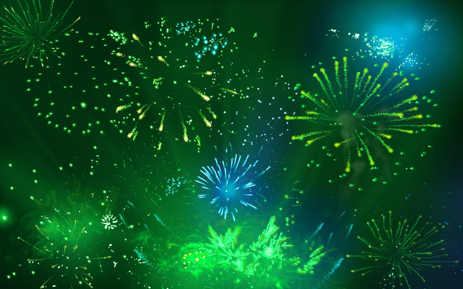 Fireworks clipart powerpoint free download Free Free Fireworks Clip clipart