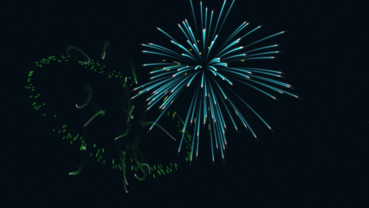 Fireworks clipart powerpoint free download Clipart Download Download Free Fireworks