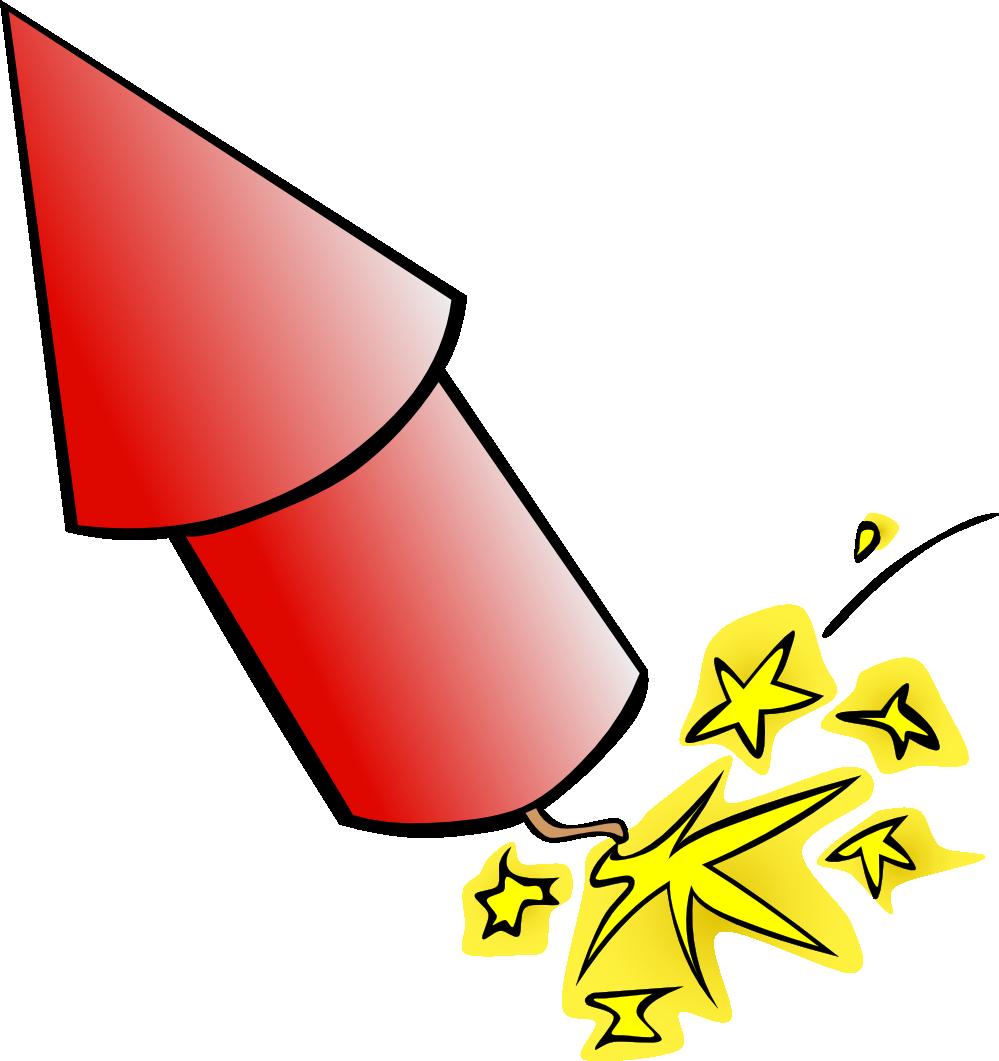 Rocket clipart rocket fire Images Clipart Transparent Free Clipart