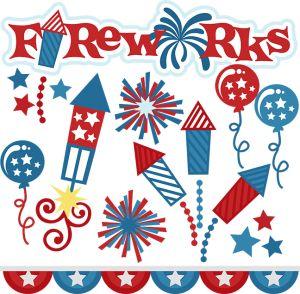 Fireworks clipart teal Like svg cut svg files