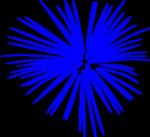 Silver clipart blue firework Free Clipart Panda 4th%20of%20july%20fireworks%20clipart%20png Clipart