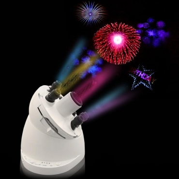 Fireworks clipart wedding PARTY Wedding Decorations Indoor Projector