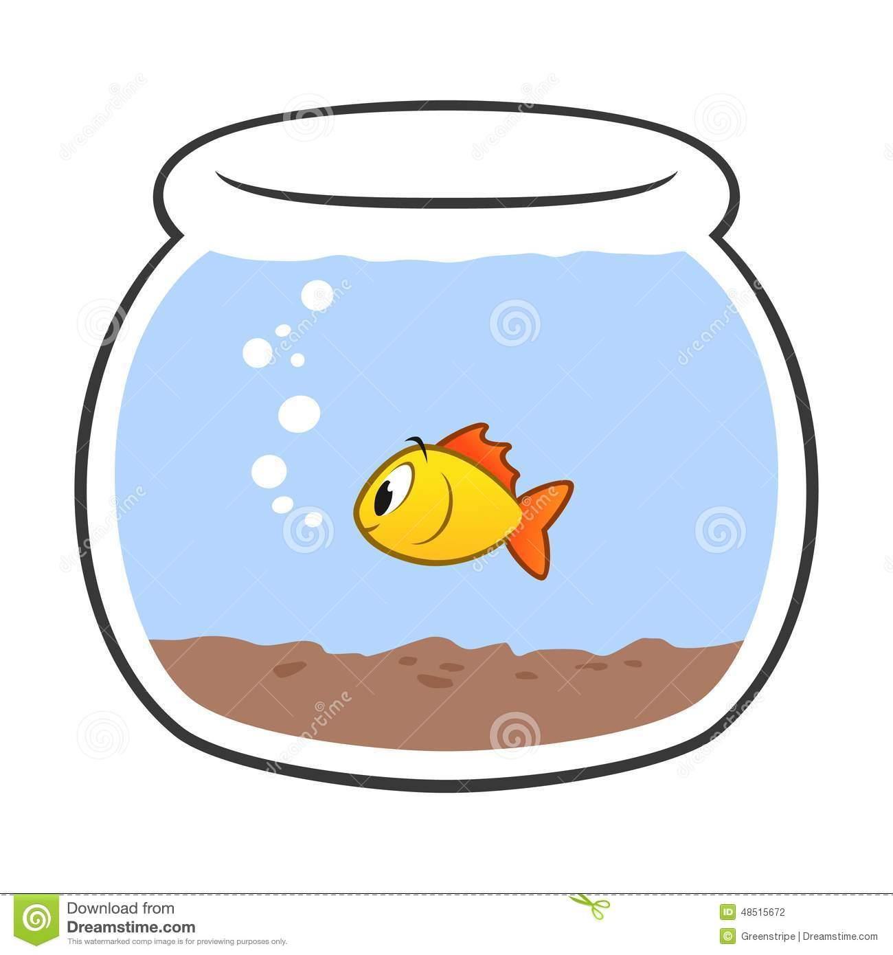 Pet clipart goldfish bowl Pictures Clipart Goldfish #295 Clipart