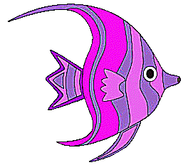 Fish clipart Of Clip Fish Clip Graphics