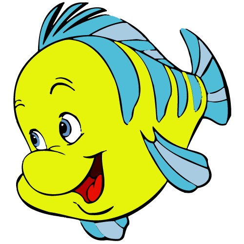 Fish clipart Images art clip fish free