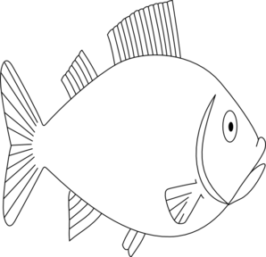 Angelfish clipart ikan Ikan Gambar ikan clipart clipart