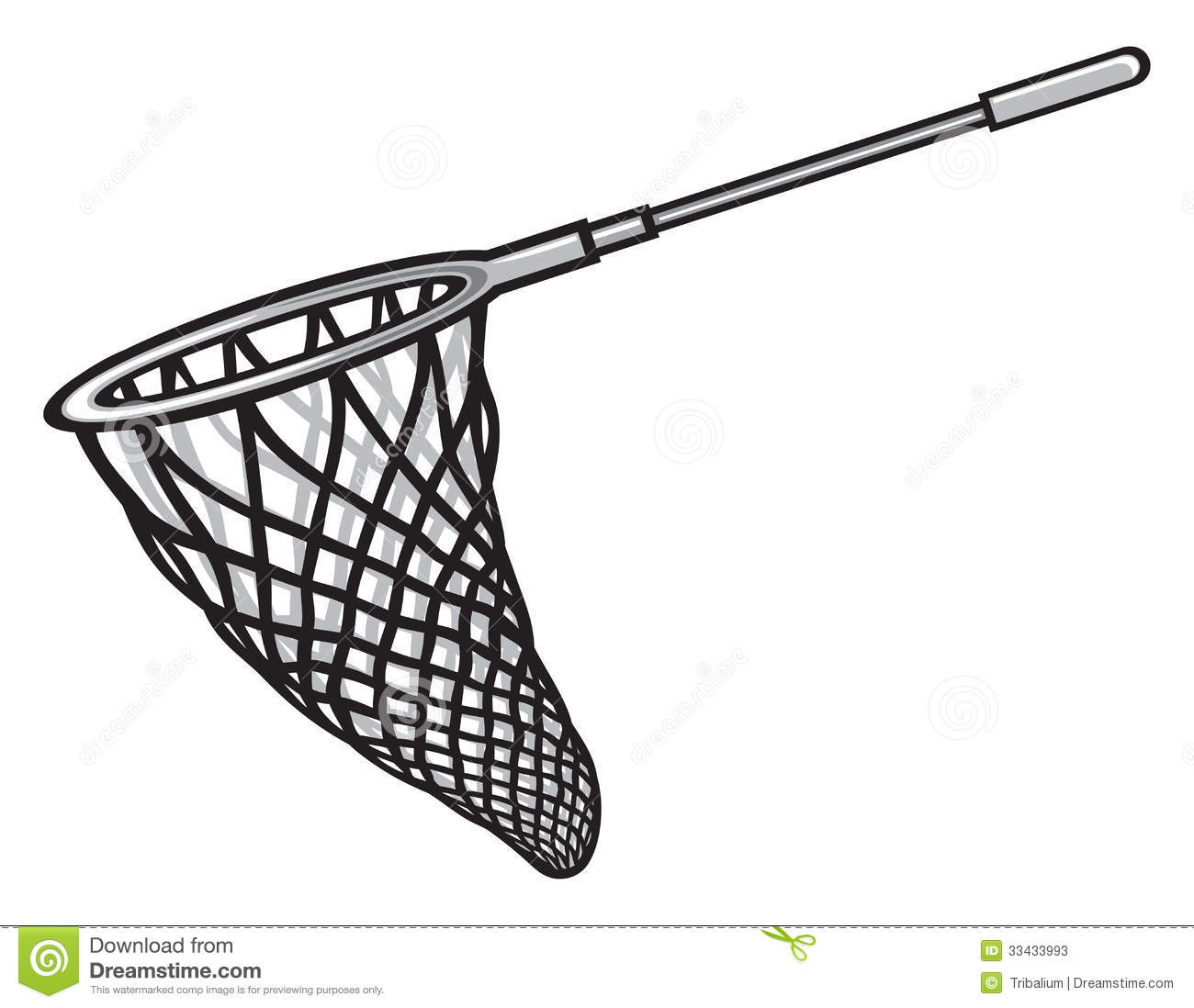Fish Net clipart Clipart Images Fishing net%20clipart Clipart