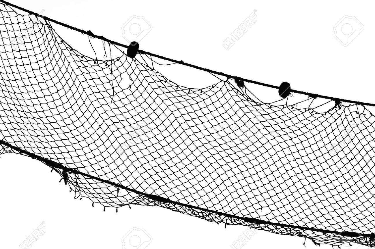 Fish Net clipart Clipart With net Clipart Fishing