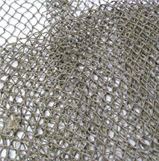 Fish Net clipart big Fishnet New : Net Decorative