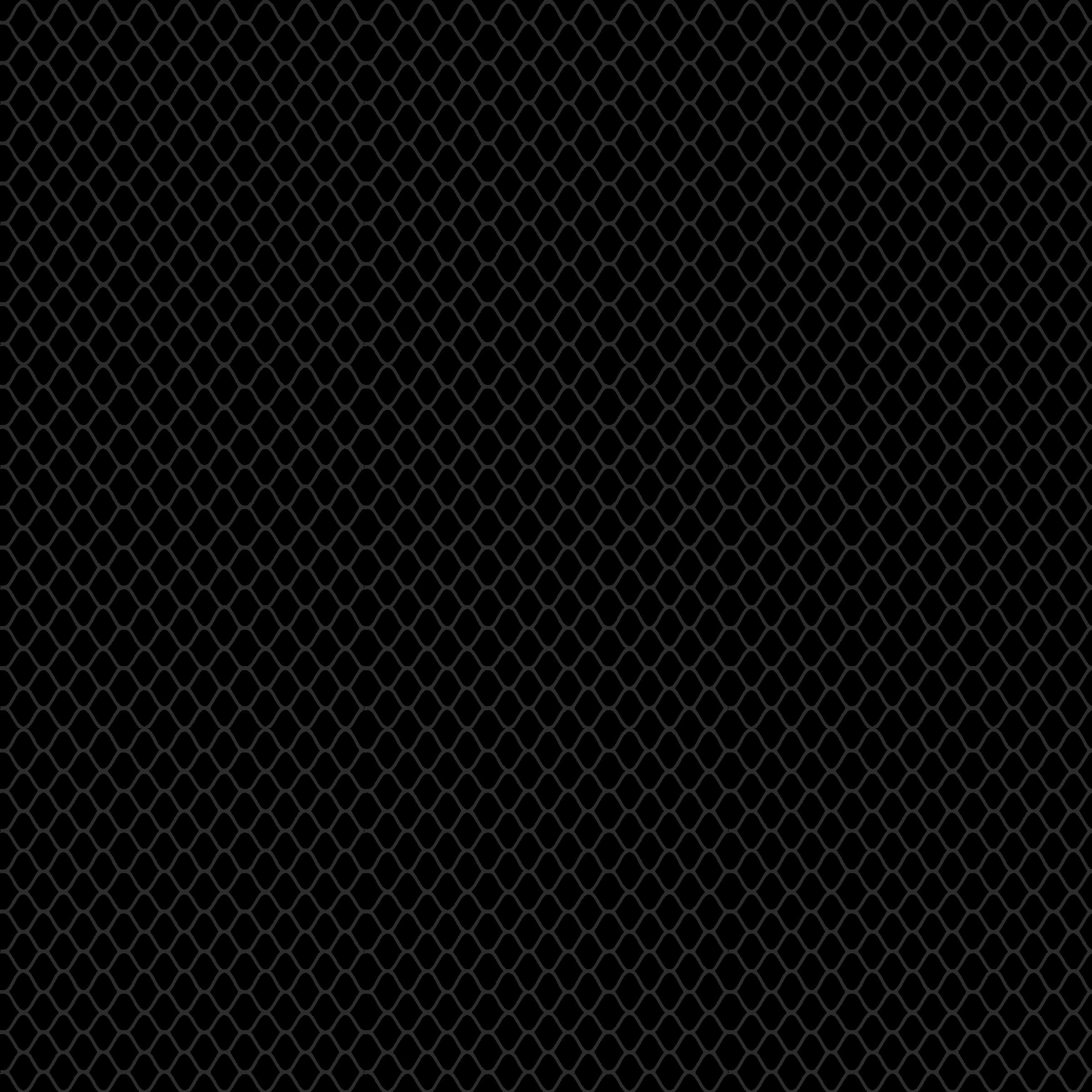 Fish Net clipart big Clipart seamless IMAGE BIG pattern