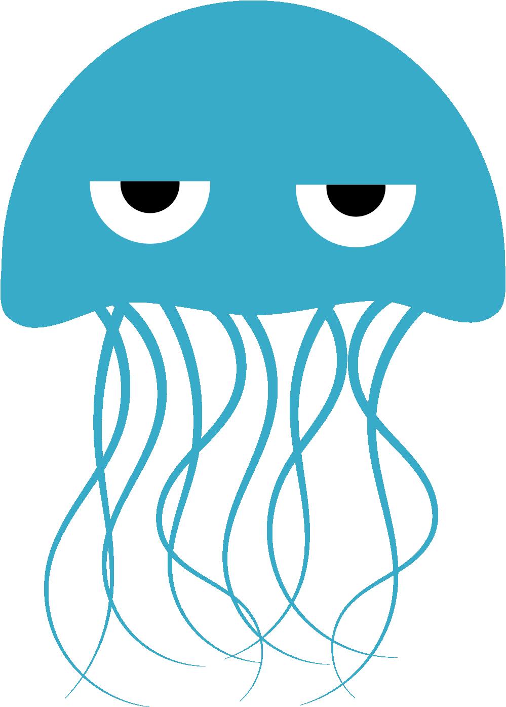 Fish Net clipart cute Art SVG net » »