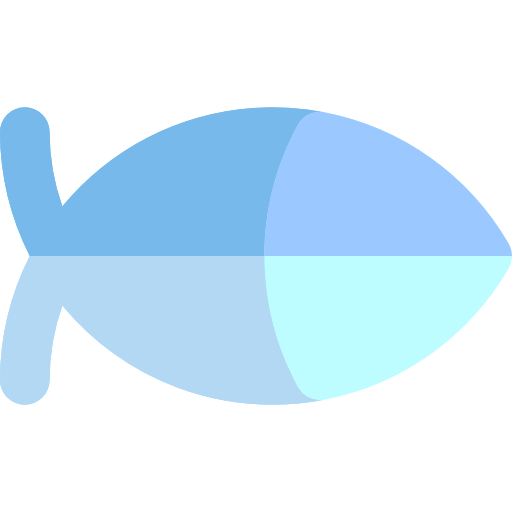 Fish Net clipart fish meat Fish PNG Icon