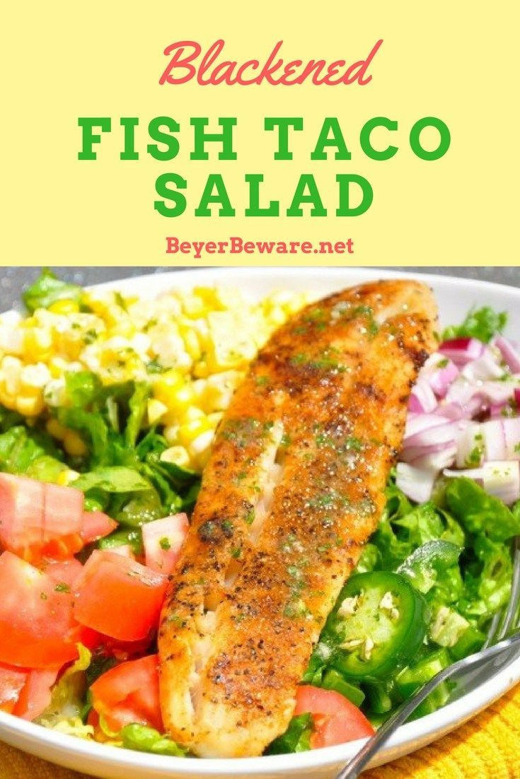 Fish Taco clipart taco bar Fish Best tacos  on