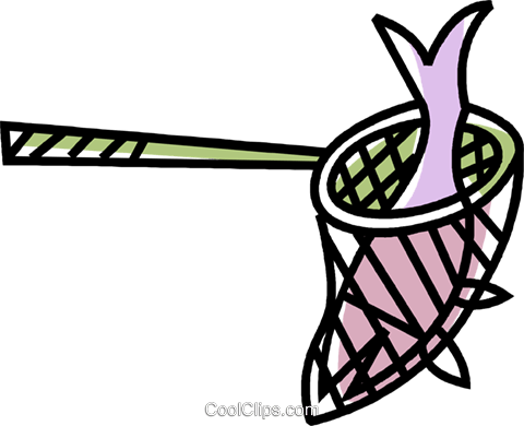 Fish Net clipart fishing net Fishing clipart long Clipart Collection