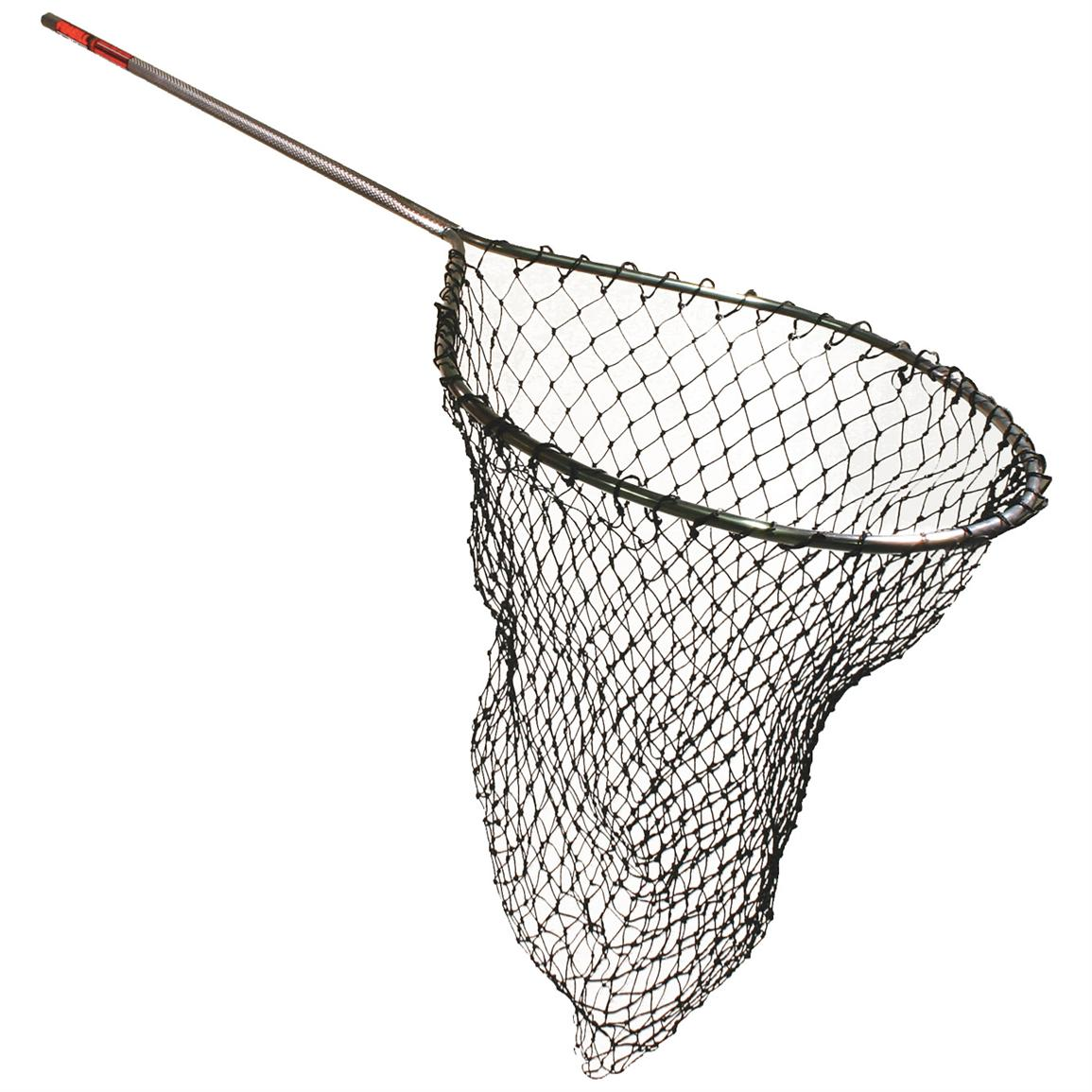 Fish Net clipart fishing net Frabill® Download Clipart Free Free