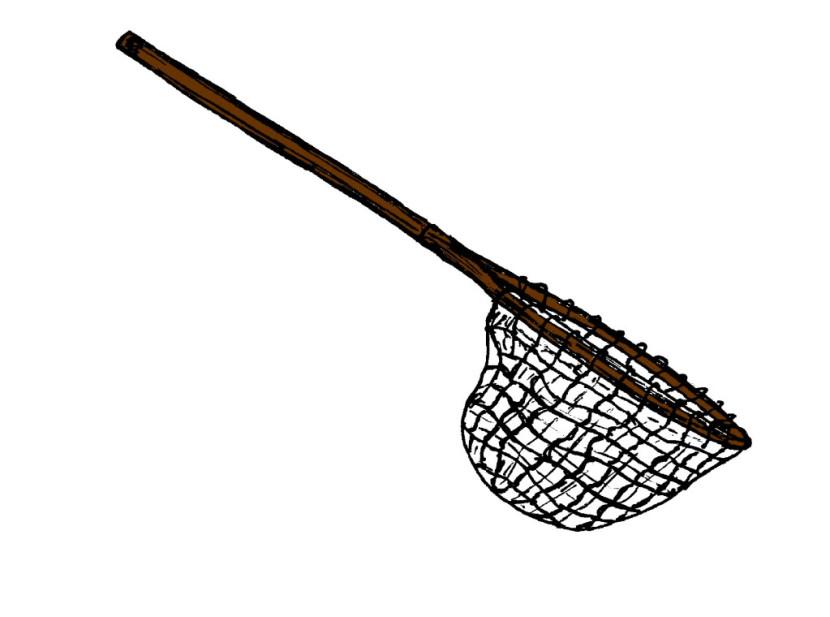 Fish Net clipart fishing net Fishing Best #20255 Clipart Net