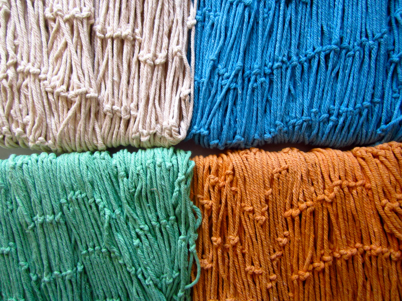 Fish Net clipart fresh fish Fish Net Fish Orange Green