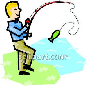 Fishing Net clipart man fishing Fishing%20net%20clipart Clipart Panda Clipart Images