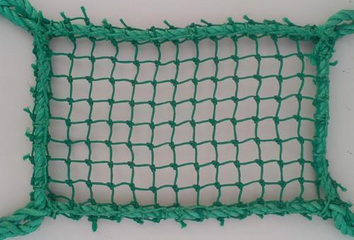 Fish Net clipart safety net Safety  Exporter Fish Safety