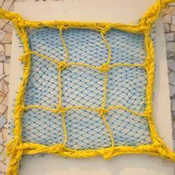 Fish Net clipart safety net Construction Safety Fish from Safety