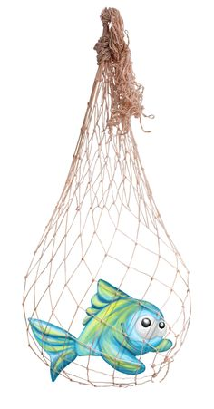 Fishing Net clipart huge ●•‿✿⁀Ocean of cartoon Illustration illustration