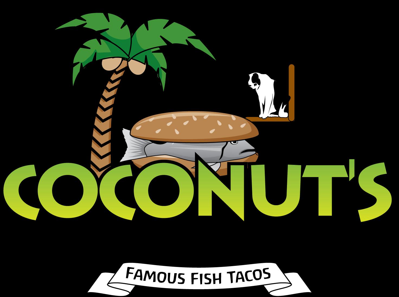 Fish Taco clipart eating Pinterest tacos!!!!!image Maui eat Hawaii
