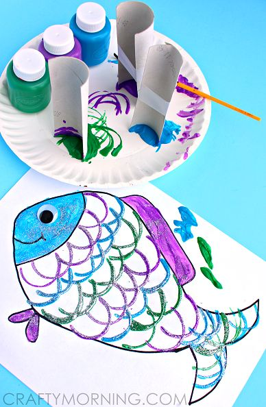 Fish Taco clipart fish scale On Pinterest Paper Make Scales