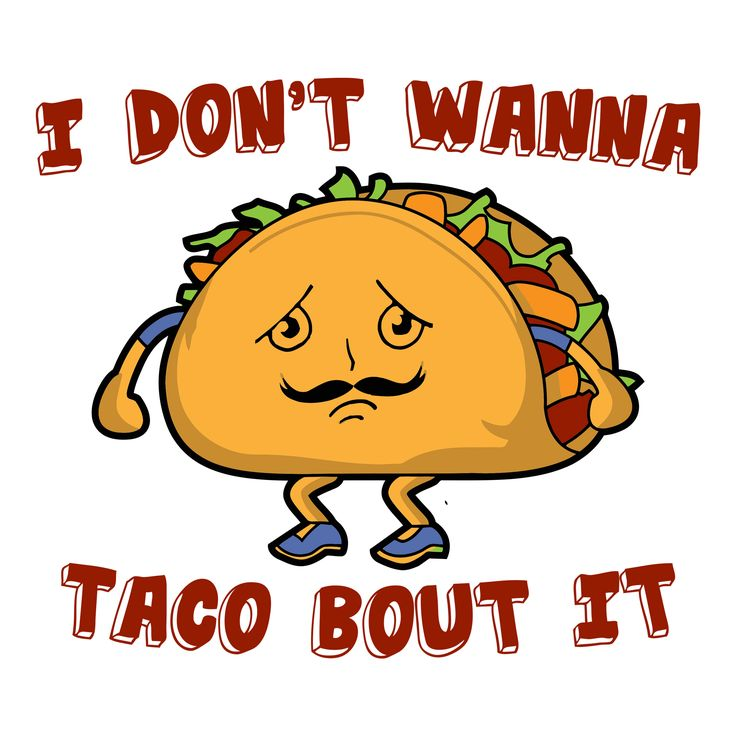 Taco clipart cafeteria food Search 24 Taco Tuesday images