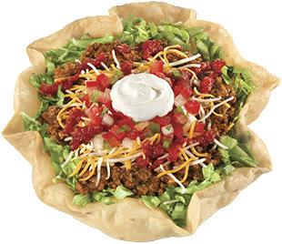 Bowl clipart mexican Mexican taco clipart taco clipart