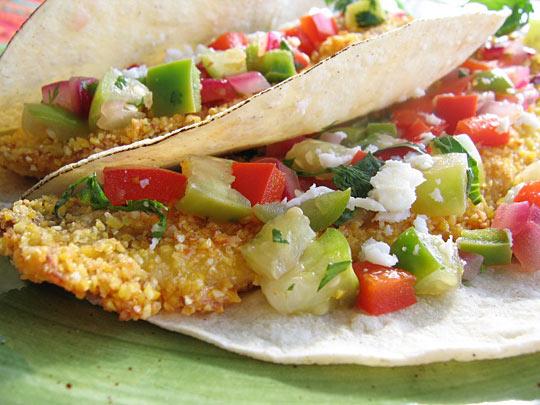 Fish Taco clipart tortilla Favorites American Other Taco More