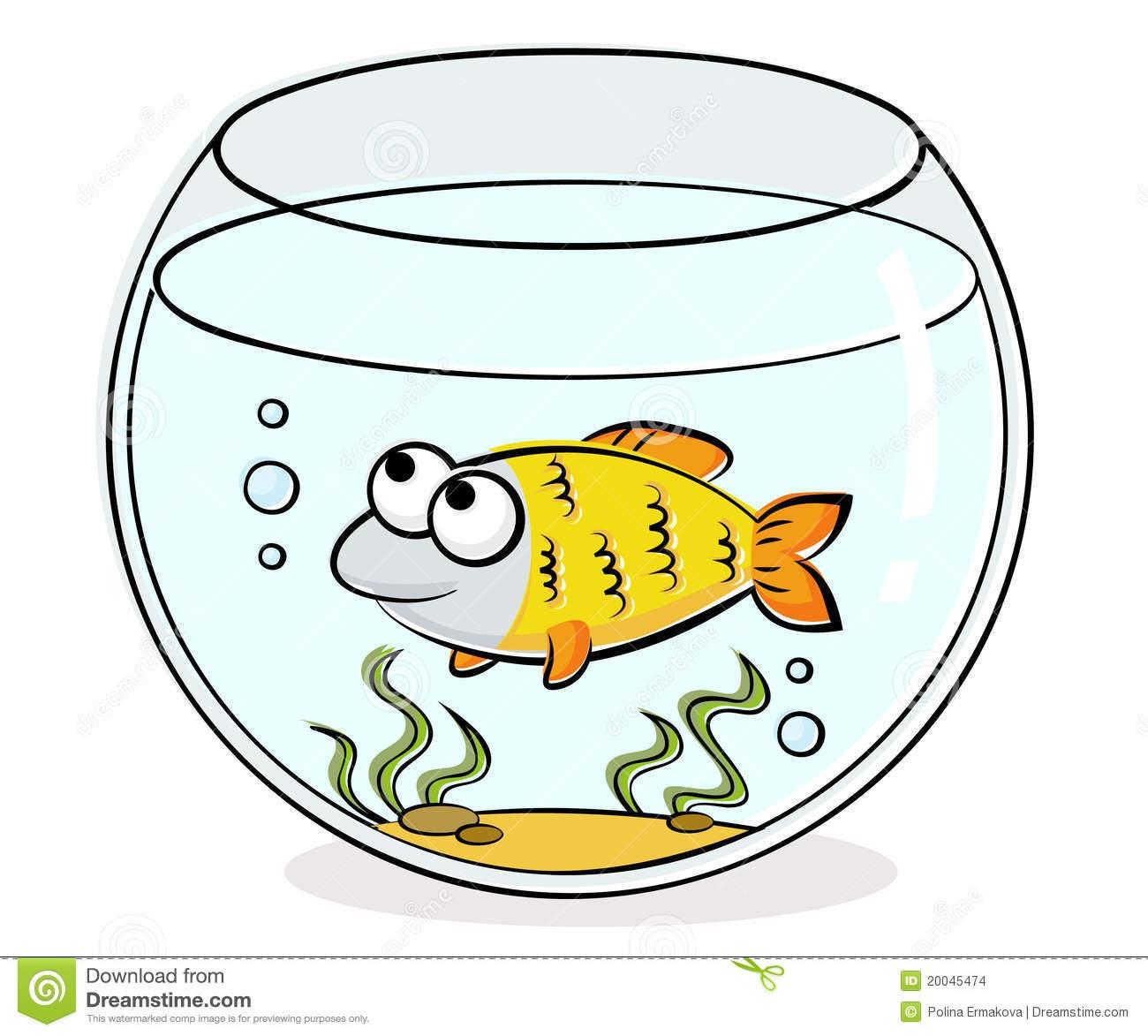 Fish Tank clipart Best Fish Bowl Aquarium 2017