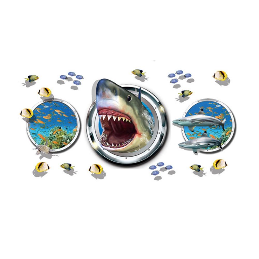 Aquarium clipart sea world On Ocean Compare Aquarium Aquarium