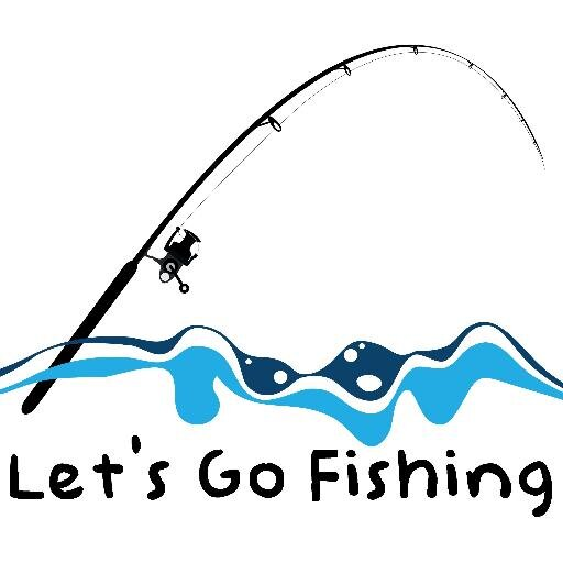 Fisherman clipart go fish #8