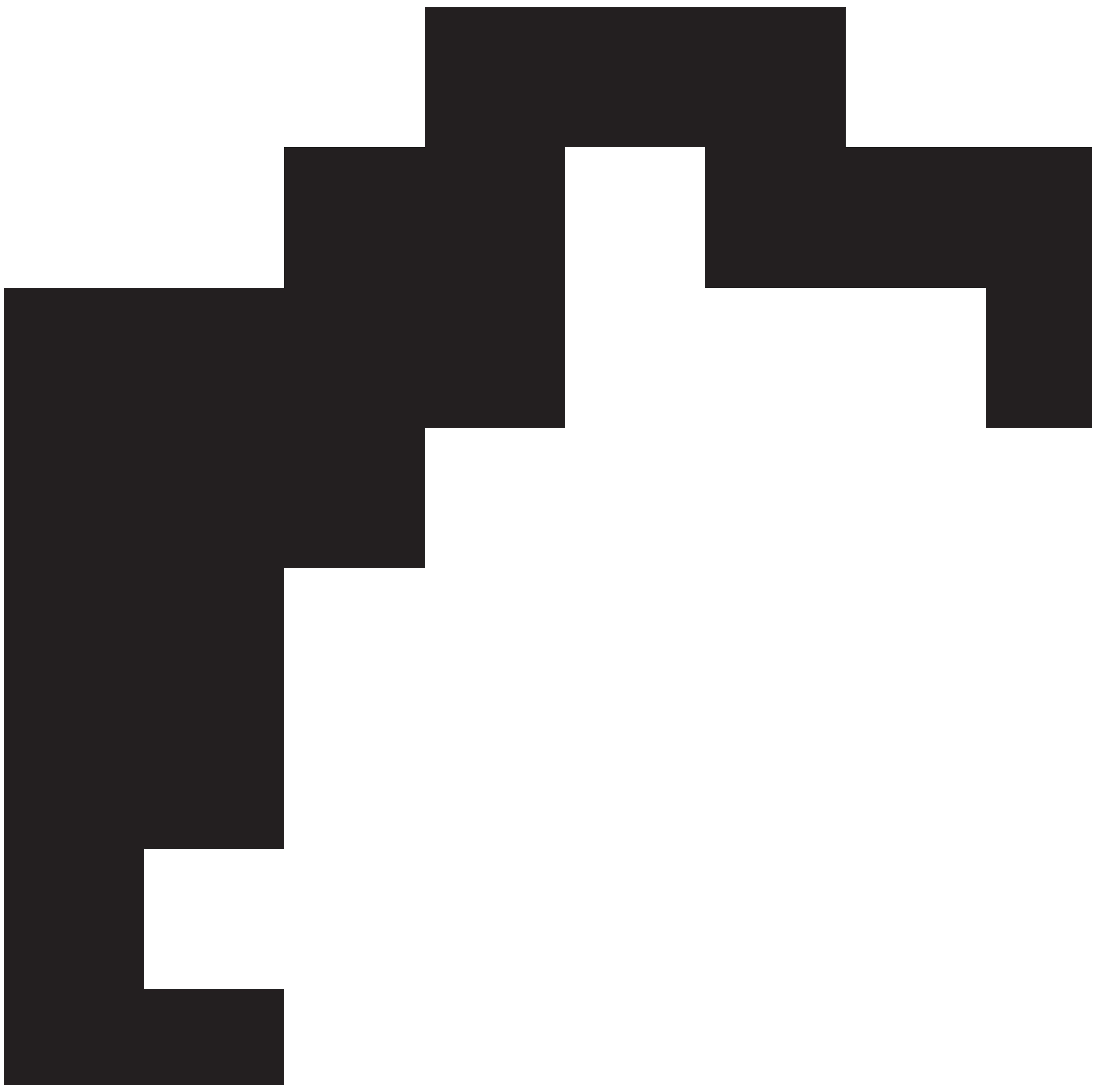 Fisherman clipart silhouette #13